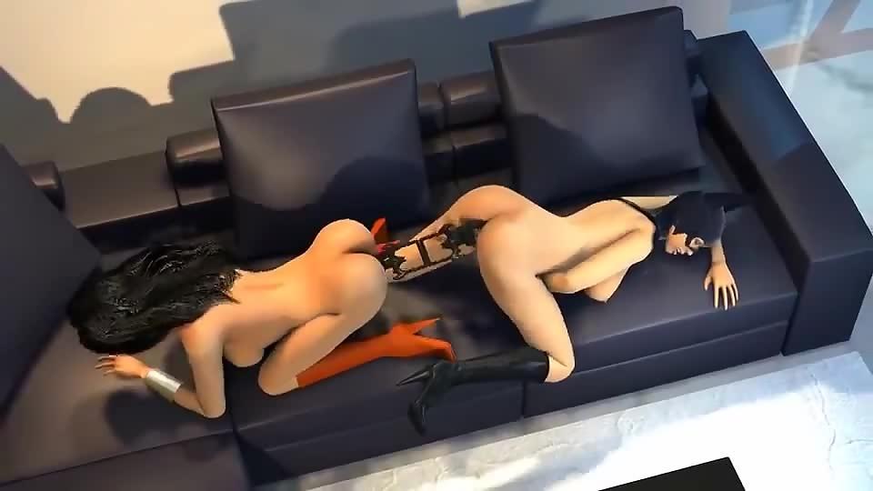 Elf hentai dildo fuck tube movies hard asian films